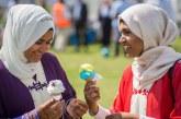 RAPORTI/ Ja si portretizohen muslimanët në mediat britanike