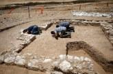 Zbulohet xhamia e lashtë në Izrael, datonte nga shekulli i VII-të