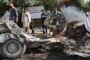 S'ka qetësi për Kabulin, i sulmohet universiteti në kohë provimesh