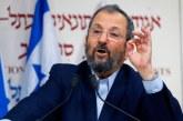 """LINDJE E MESME/ Ehud Barak kthehet në politikën izraelite, falje për """"goditjen e protestuesve"""""""