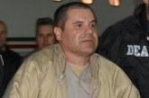 Vendimi: dënim përjetë dhe një gjobë marramendëse për El Chapo-n, mbretin e drogës