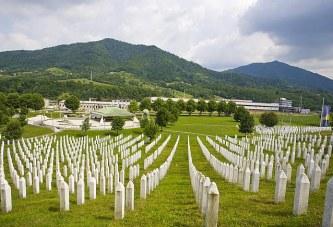 Vendimi i Gjykatës së Lartë holandeze: pjesërisht përgjegjës për Srebrenicën