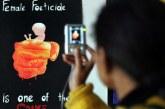 India në shok: asnjë vajzë e lindur për tre muaj në 132 fshatra