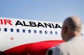 Rama publikon letrën: si qenka të udhëtosh të me Air Albania, së bashku dhe me Rudy Giulianin