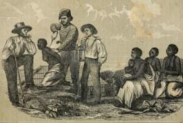 4 KORRIKU/ Pavarësia amerikane që dikush nuk e gëzoi: çfarë ishte ajo për skllevërit?