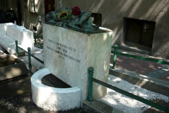 HISTORI/ Sherri që nisi në një çezme, ja kush ishte fati i muslimanëve të fundit në Beograd