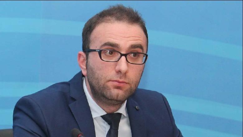 Apeli i Brukselit për dialog  i dyti i PD së  me një kusht