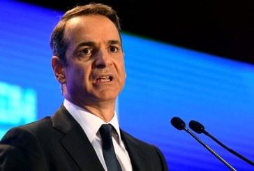 E radhës nga Athina: jo negociatave për Shqipërinë pa ndryshuar ndaj minoritetit