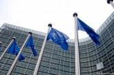Pas SHBA, edhe BE me të dërguar special në Ballkan? Ja ç'përflitet