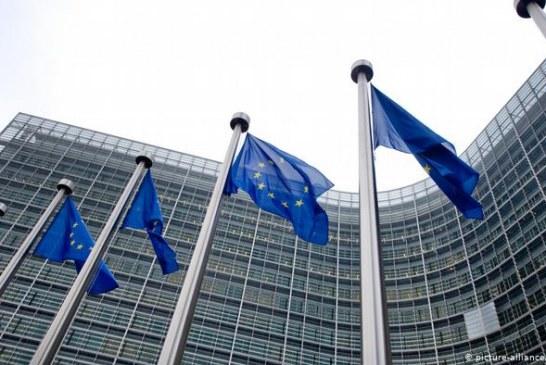 LËVIZJA/ Pas SHBA, edhe BE me të dërguar special në Ballkan? Ja ç'përflitet