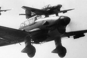 PËRVJETORI/ Bombat e para mbi Vielun, ja si nisi Lufta e Dytë Botërore