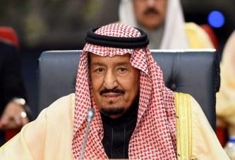 Sulmet ndaj naftës saudite, Mbreti Salman: gati t'u përgjigjemi (dhe me mbështetje nga Kuvajti)