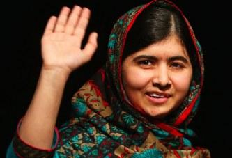 Nobelistja Malala, apel liderëve botërorë për Kashmirin: dëgjojeni zërin e atjeshëm