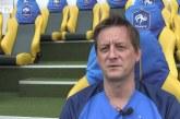 Skandali i himnit, flet spikeri i stadiumit francez: nuk fjeta dy ditë nga keqardhja
