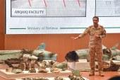 ANALIZË/ Ç'mesazhe mbajnë dhe ç'paralajmërojnë sulmet ndaj naftës saudite?
