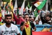 REALITETE/ Kurdët në vorbullën gjeopolitike të Lindjes së Mesme