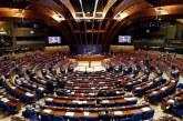 KE: të hapen negociatat me Shqipërinë me këto 7 kushte