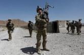 FORCA/ New York Times: rreth 200,000 ushtarë amerikanë në Lindjen e Mesme, Afrikë dhe Azi