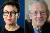 Nobeli në Letërsi, Kadareja s'figuron sërish: Olga Tokarczuk dhe Peter Handke rrëmbejnë çmimet 2018/2019