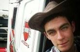 Kamioni me 39 kufoma në Britani, zbulohen detaje