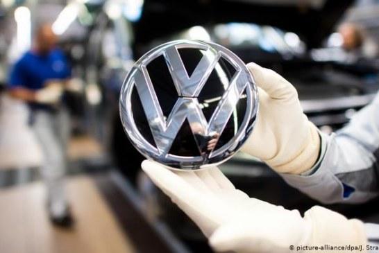 Volkswageni dhe Europa Juglindore, një histori e gjatë