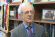 Zgjedhjet në Kosovë, analisti Daniel Serwer: pse rezultati nuk qe i befasishëm