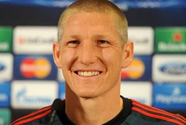 Dhe vjen lamtumira: Schweinsteiger i jep fund karrierës 35 vjeç