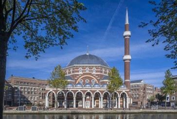 Beteja për ezanin fonik në Amsterdam: qoftë dhe për lutjen e së premtes