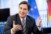 """""""Jo""""-ja e negociatave, edhe McAllister i zhgënjyer nga Macron: minoi besueshmërinë e BE-së"""