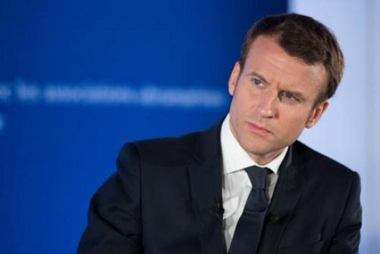 KRYENEÇI/ Si shpjegohet inati i Macron me Shqipërinë dhe si po e lëmon Merkel qimen e tij të egër