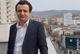 DEKLARATA/ Albin Kurti: Vuçiç, një Millosheviç me mjete të tjera. Si do reagohej në rast lufte me Serbinë