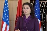TEKNOLOGJIA/ Sfida 5G: SHBA: Shqipëria e jona dhe jo e Kinës