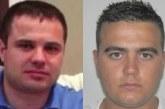 Liri për dy emra krimi në Elbasan, Polica e Shtetit e shokuar: si mundet?!