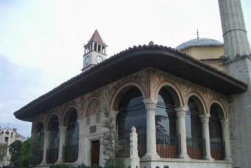 KOMUNISTËT/ Viti '91: 22 objekte kulti që regjimi s'donte t'jua jepte komuniteteve fetare
