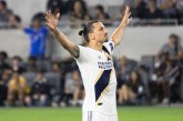 Zlatan Ibrahimoviç largohet nga LA Galaxy në stilin e tij: ja ç'batutë la pas