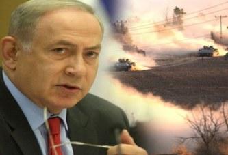 Analistët: lidhja e ofensivës në Gaza me Netanjahun