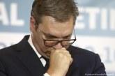 Vuçiç në spital, ministri serb: ishte në rrezik, u shpëtua nga mjekët