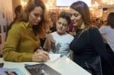 Panairi i i Librit në Tiranë: etika njerëzore mund urrejtjen politike