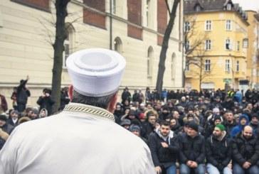 Berlini zyrtar: imamët e huaj, detyrim gjermanishten