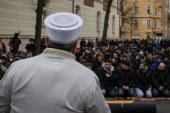 RISIA/ Gjermania financon shkollimin e imamëve, por jo jashtë vendit