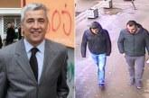 Policia  e Kosovës: ja kush janë vrasësit e Oliver Ivanoviccit