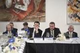 Basha: e djathta europine, shuplakë Ramës me rezolutë