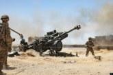 BILANCET/ Njihuni me luftërat më të gjata e më të shtrenjta në historinë e SHBA-ve
