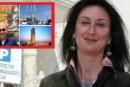 Vrasja mafioze e gazetares Daphne Caruana Galizia, arrestohet biznesmeni maltez i lidhur me politikën