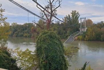 Shembet ura në Francë, fatale për një 15-vjeçare të rënë me makinë