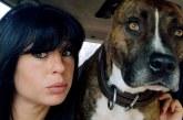 Gruaja shtatzënë shqyhet nga 93 qen, përfshirë 5 të saj
