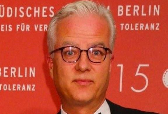 """Tronditet Berlini: goditet për vdekje djali i ish-presidentit të epokës """"Helmut Kohl"""""""