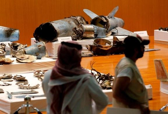 "DETAJE/ Reuters tregon ""Darkën e fundit"" të Iranit: si u organizua sulmi ndaj Saudi Aramco-s"