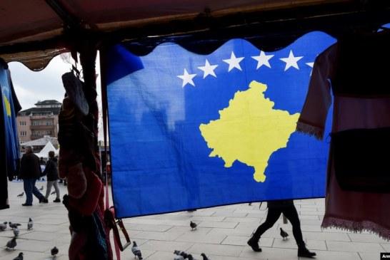 IDEJA/ A ka nevojë Kosova për një Ligj për lobim?