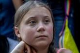 Time: Greta Thunberg është Personi i Vitit!